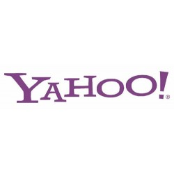 Yahoo Marketing