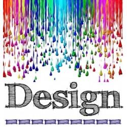 Graphics Logo