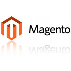 Magento - Assign Multiple Products to a Website