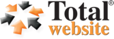 Total Website NZ Ltd
