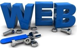 Total Website Professional Looking Websites