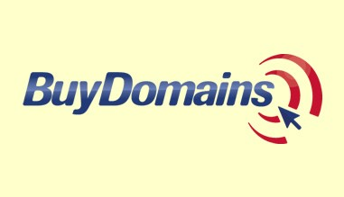 Buy Cheap Domains at Total Website